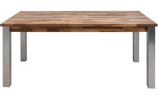 Dinamo - Обеденный стол из массива дерева - Kolarević