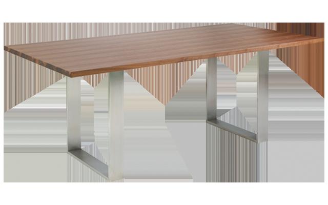 Mery - Обеденный стол из массива дерева - Kolarević