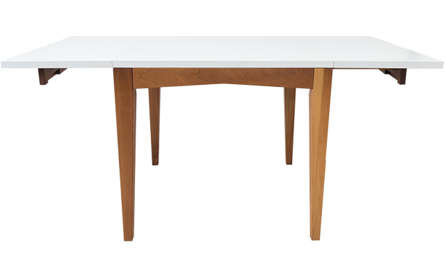Studio - Обеденный стол из массива дерева - Kolarević