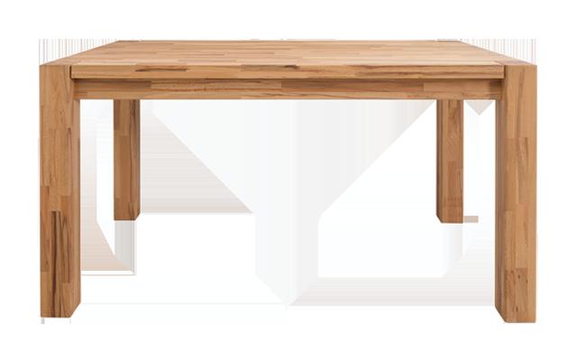 Elin - Обеденный стол из массива дерева - Kolarević