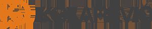 Kolarevic logo
